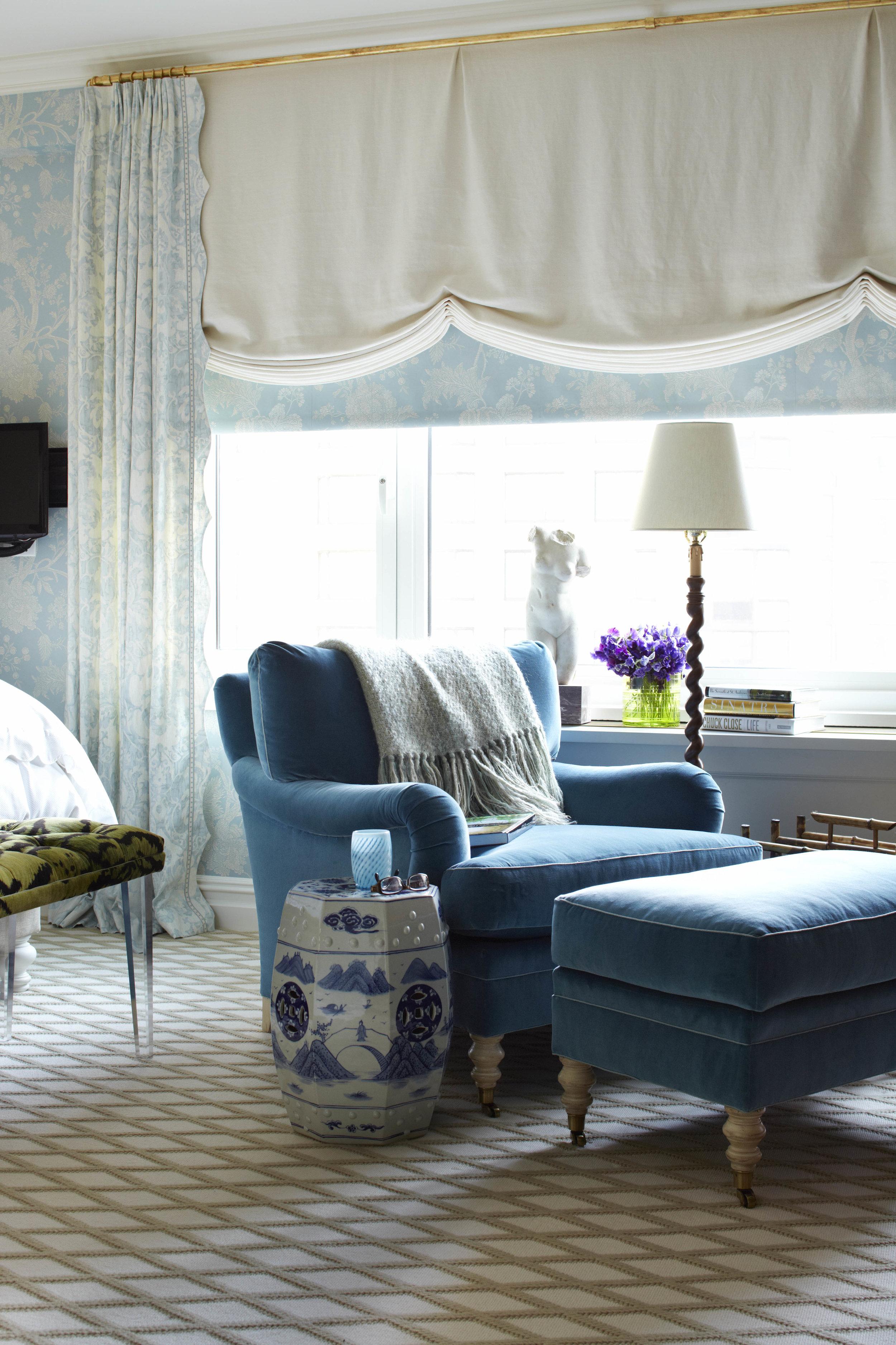 Nagler Master Bedroom  Club Chair_0013.jpg