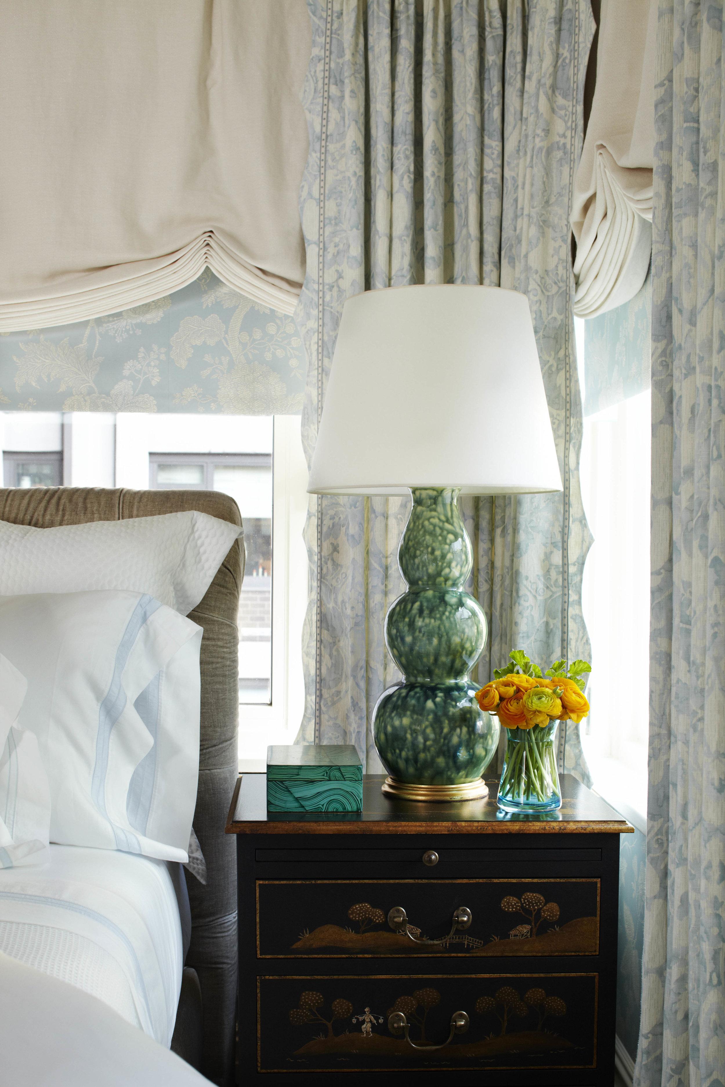 Nagler Master Bedroom  End Table_0024.jpg
