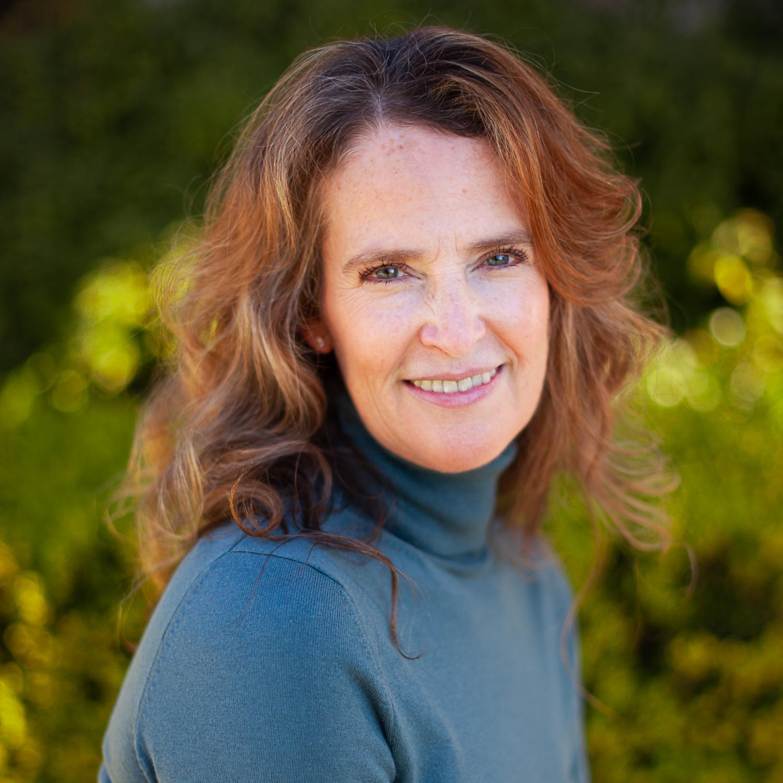 Tara Blankenship  Office Administrator @ Casa since 2003