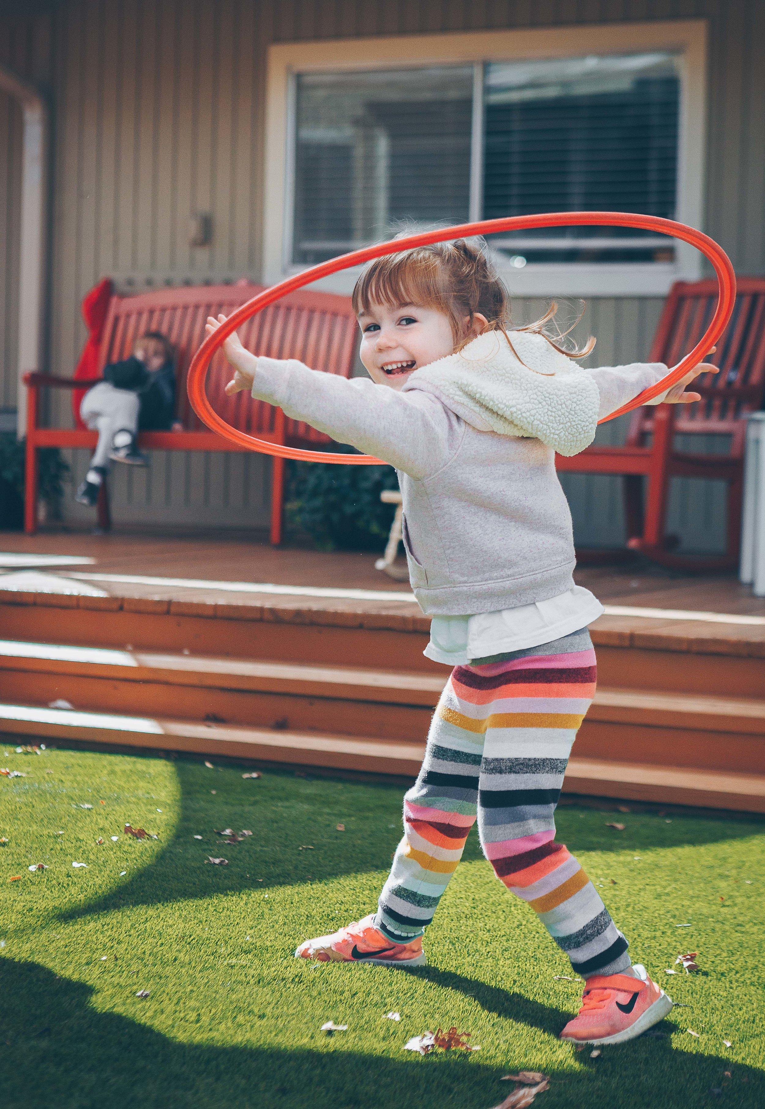 Casa Montessori Fun.jpg