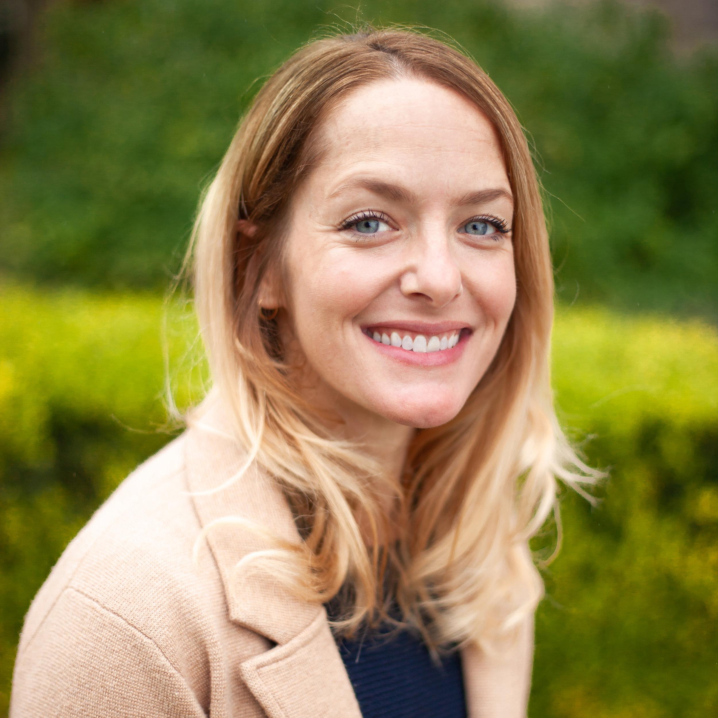 Kristen Nalle, AMI  Cardinal Classroom Guide  @Casa since 2007