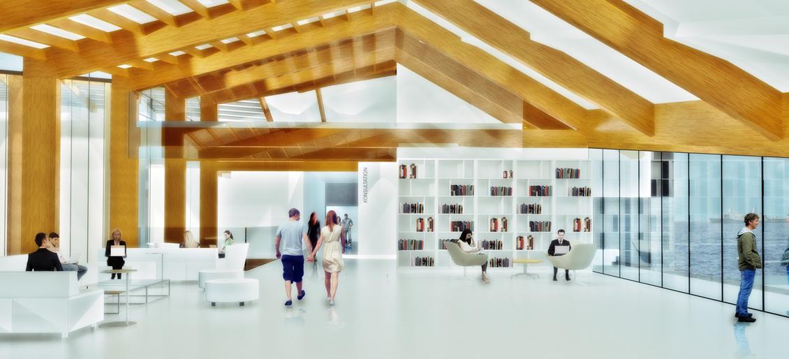 CPH Library_Media Space.jpg