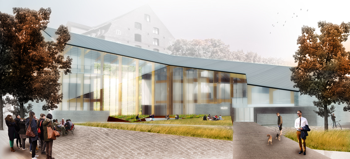 CPH Library_Courtyard.jpg