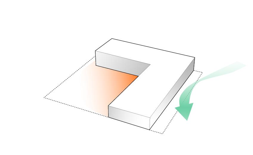 CPH Library_Site Diagram 2.jpg