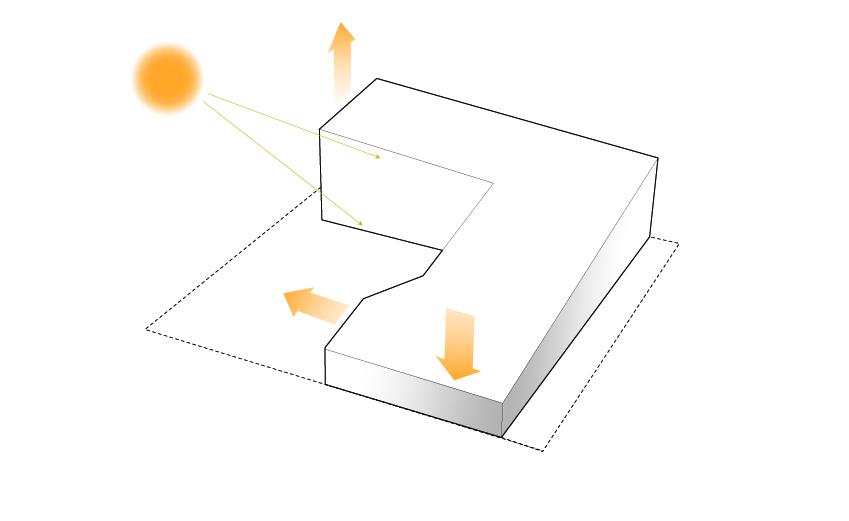 CPH Library_Site Diagram 3.jpg
