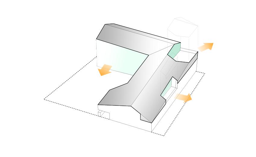 CPH Library_Site Diagram 7.jpg