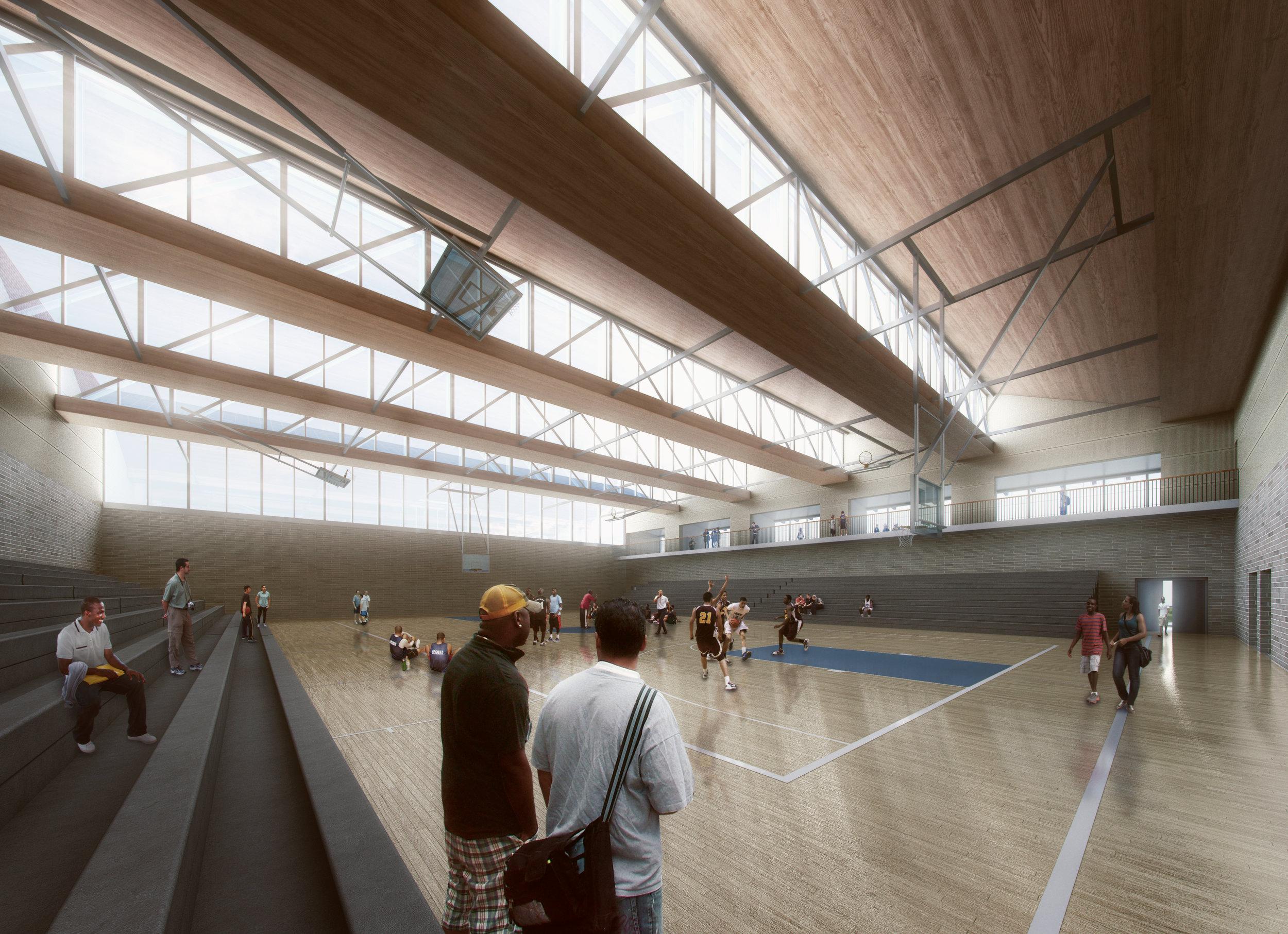 Interior Gym.jpg