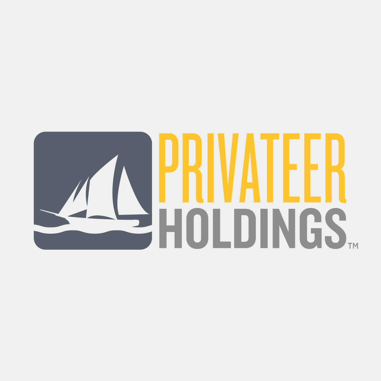 Privateer Holdings
