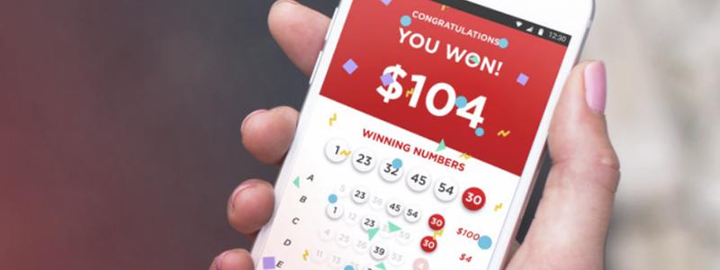 Hero_Lottery.jpg