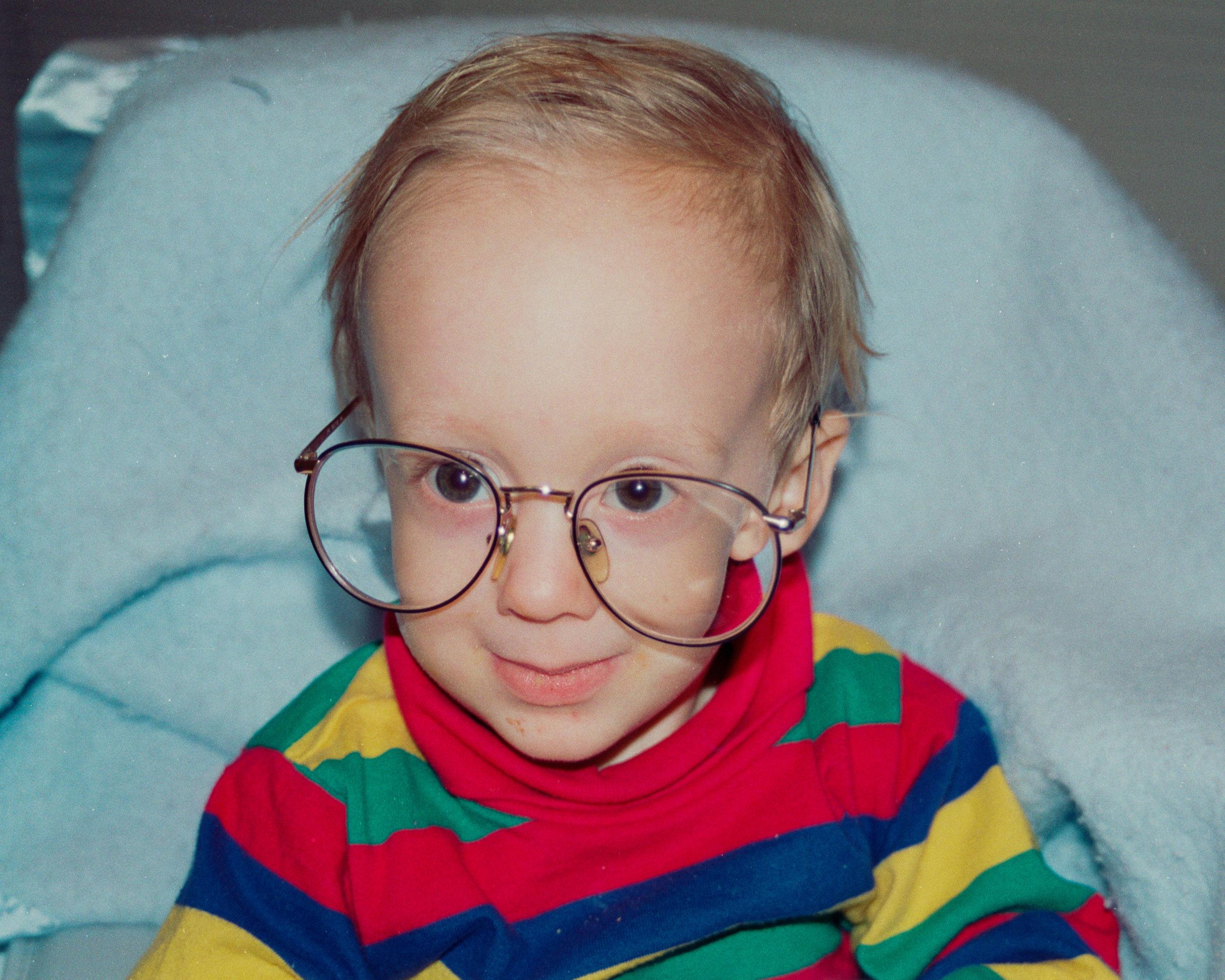 funny glasses2.jpg