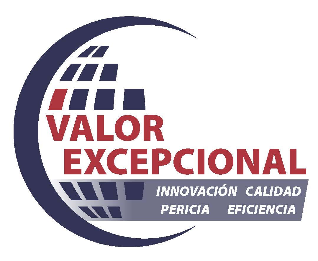 EXCEPTIONAL VALUE Logo SPANISH.jpg