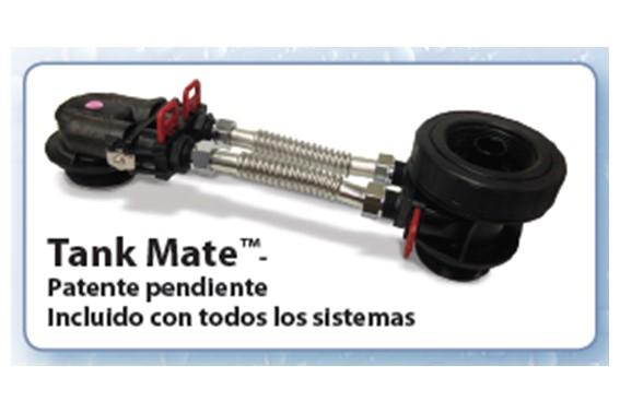 Tank Mate Image.jpg