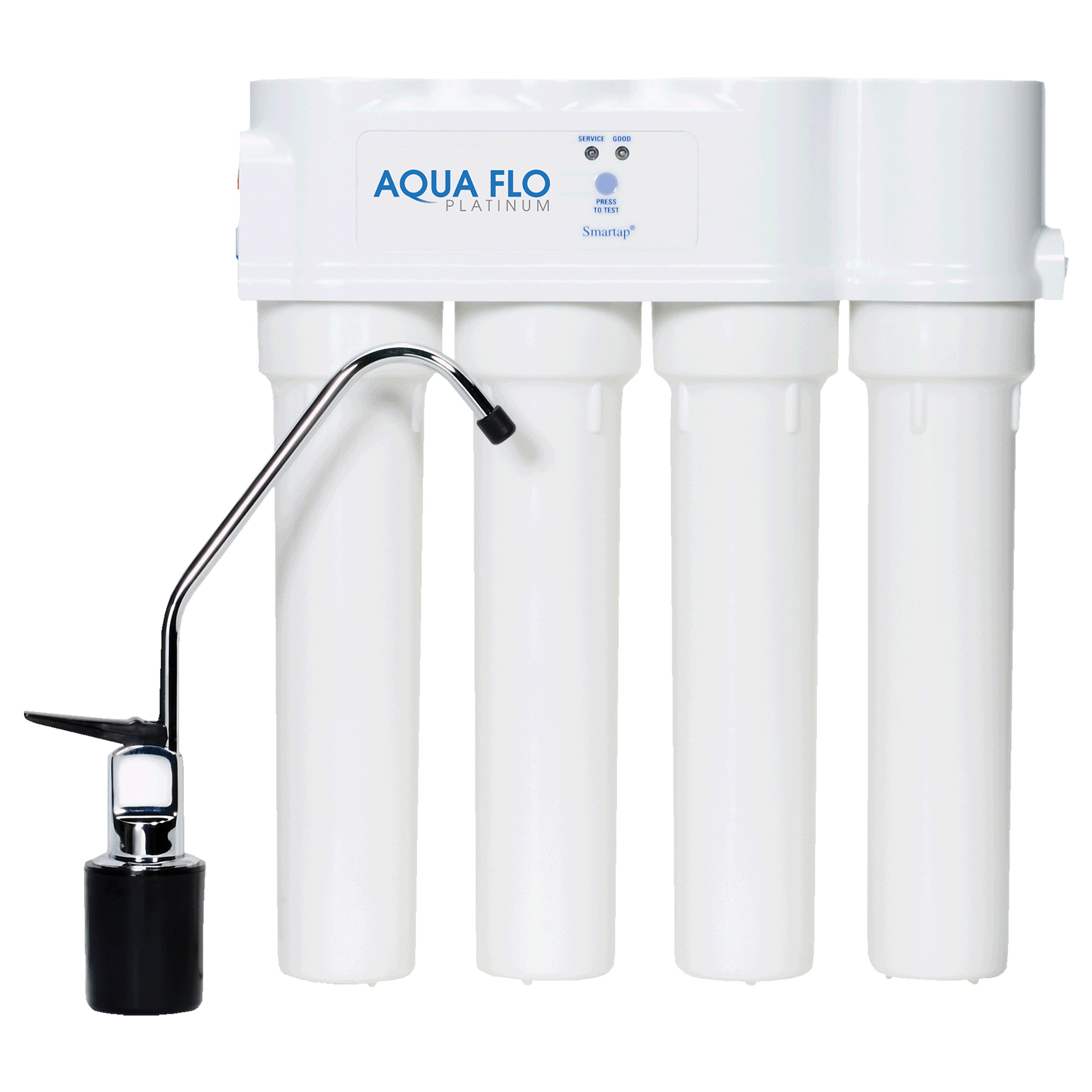 Aqua Flo 1240
