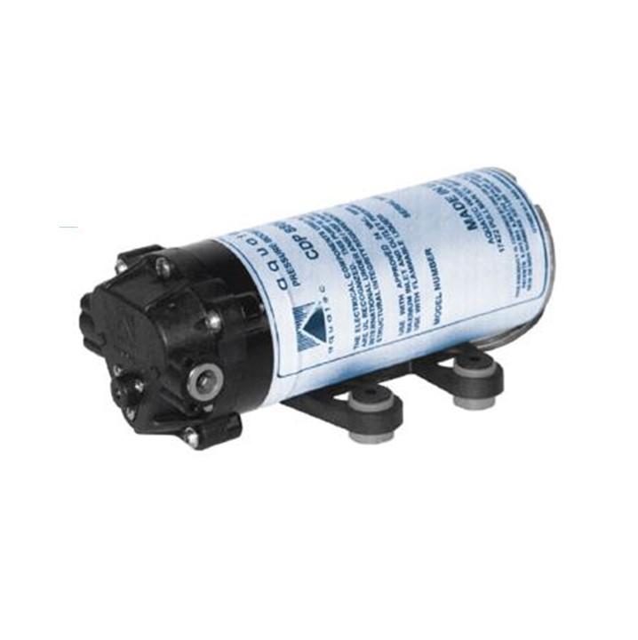 RO Booster Pump.jpg