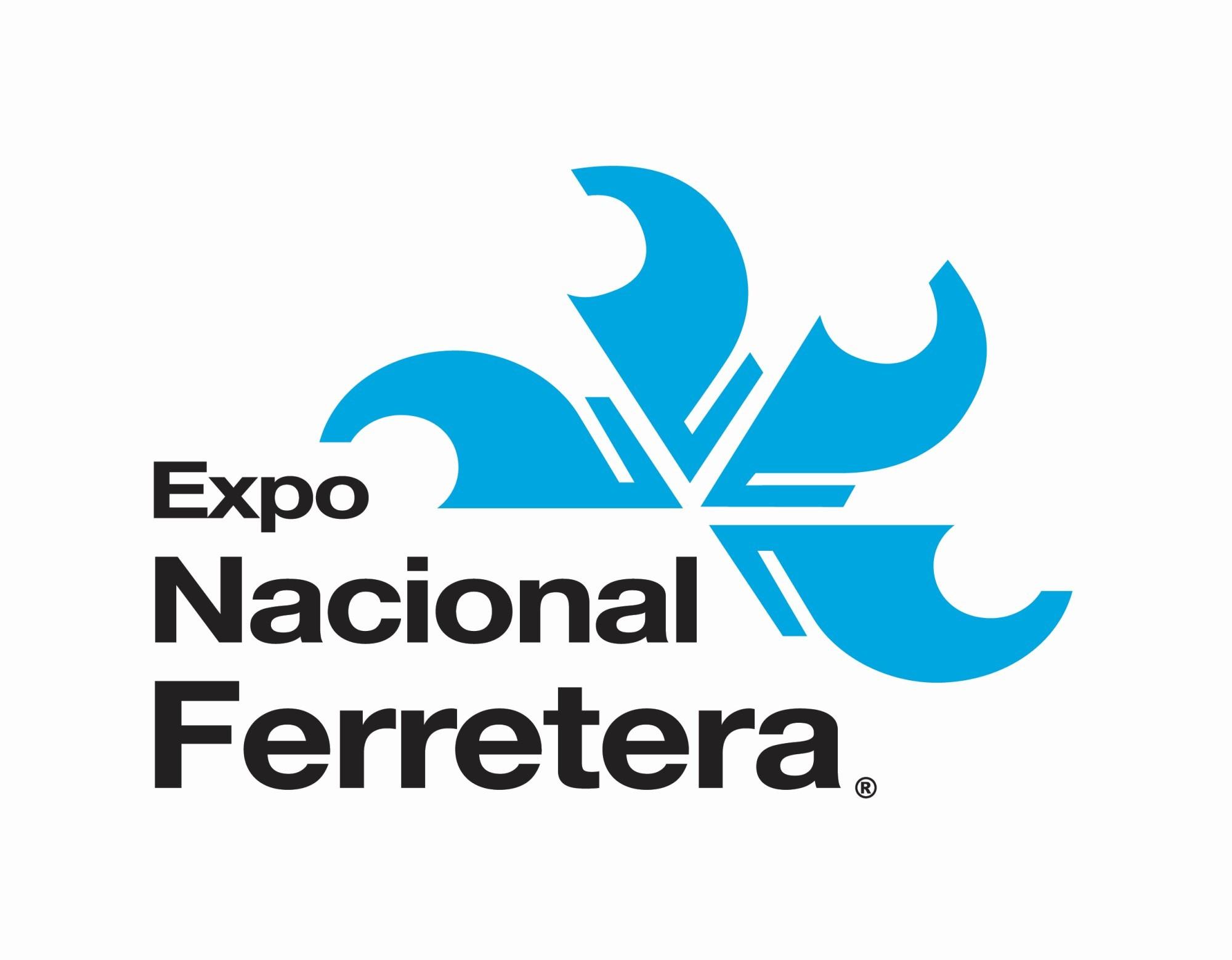 Expo Nacional Ferretera.jpg