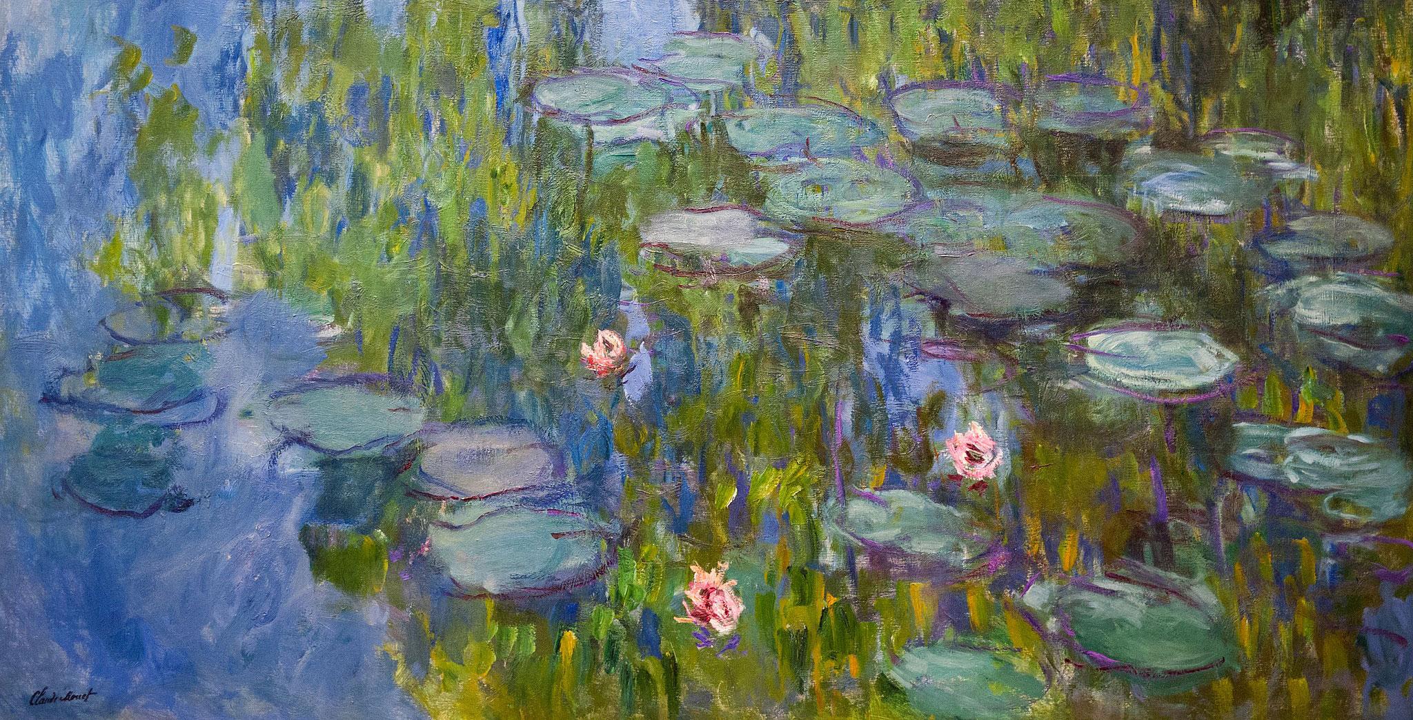 2048px-Claude_Monet_-_Seerosen-crop.jpg