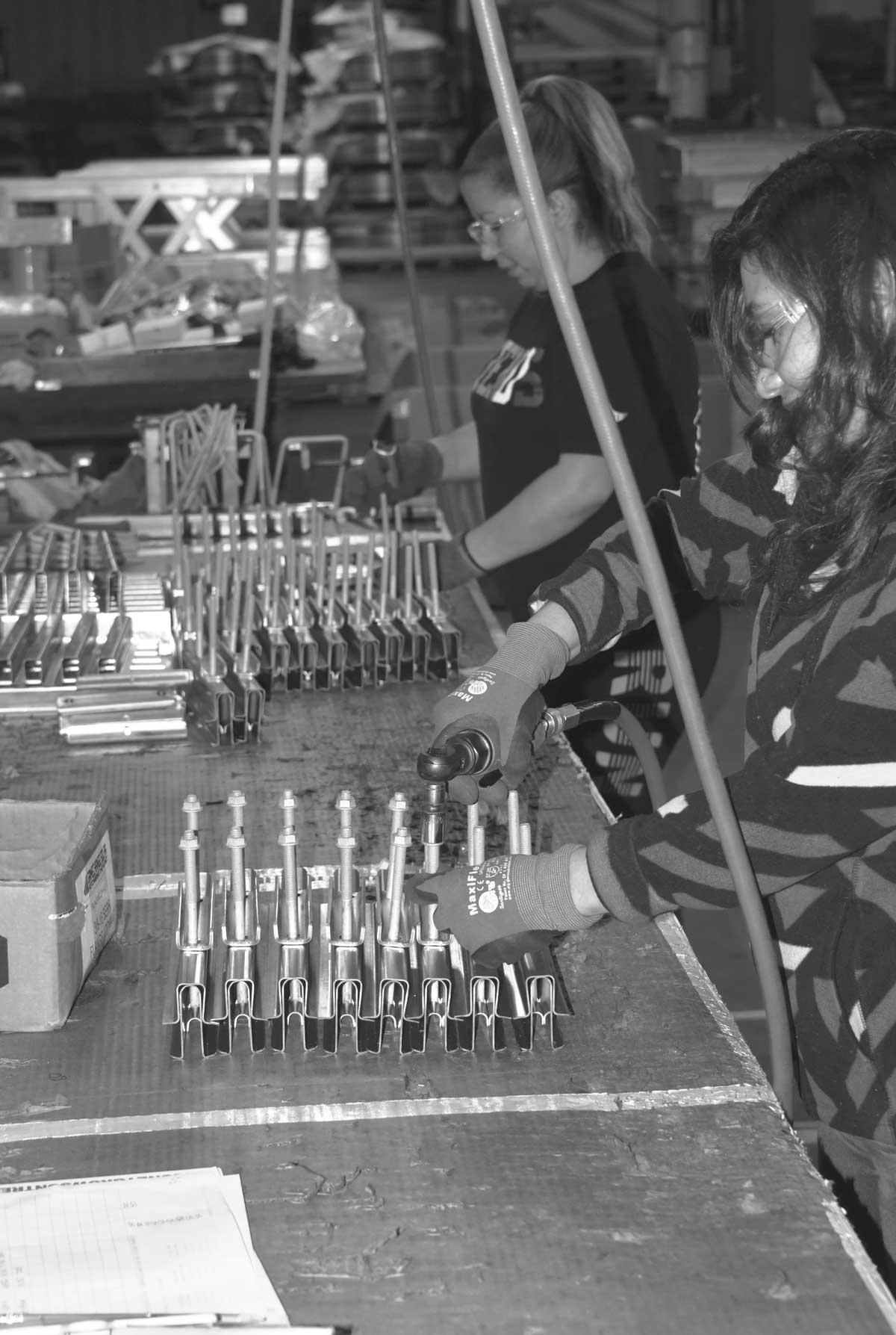 metal-Assembly-process.jpg