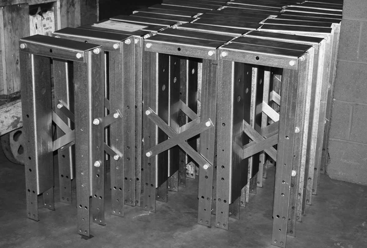 fabricated-assembled-brackets.jpg