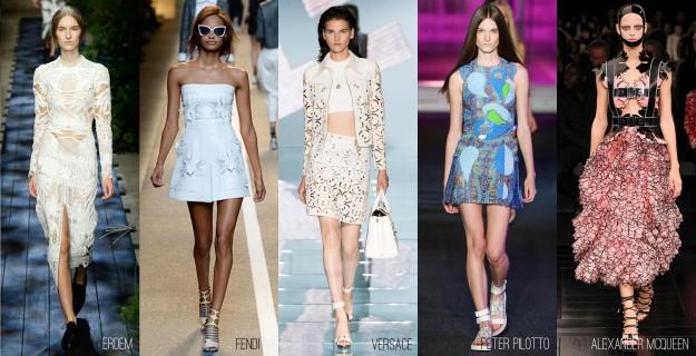 laser fashion.jpg