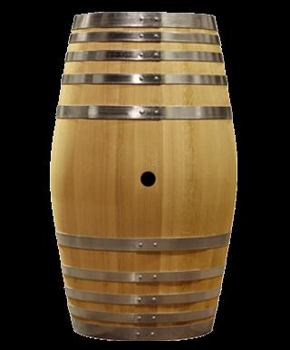 cigar barrel.png