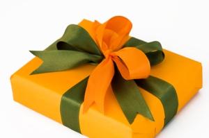 What's the best Secret Santa gift price?
