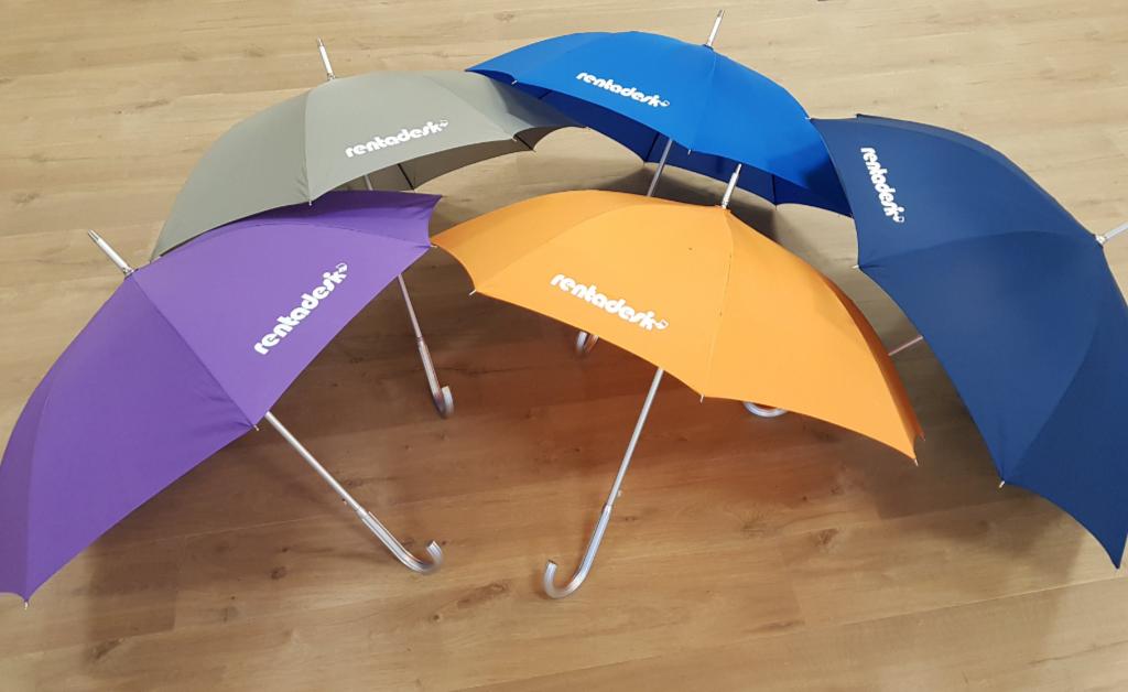 Rentadesk+Umbrellas.jpg