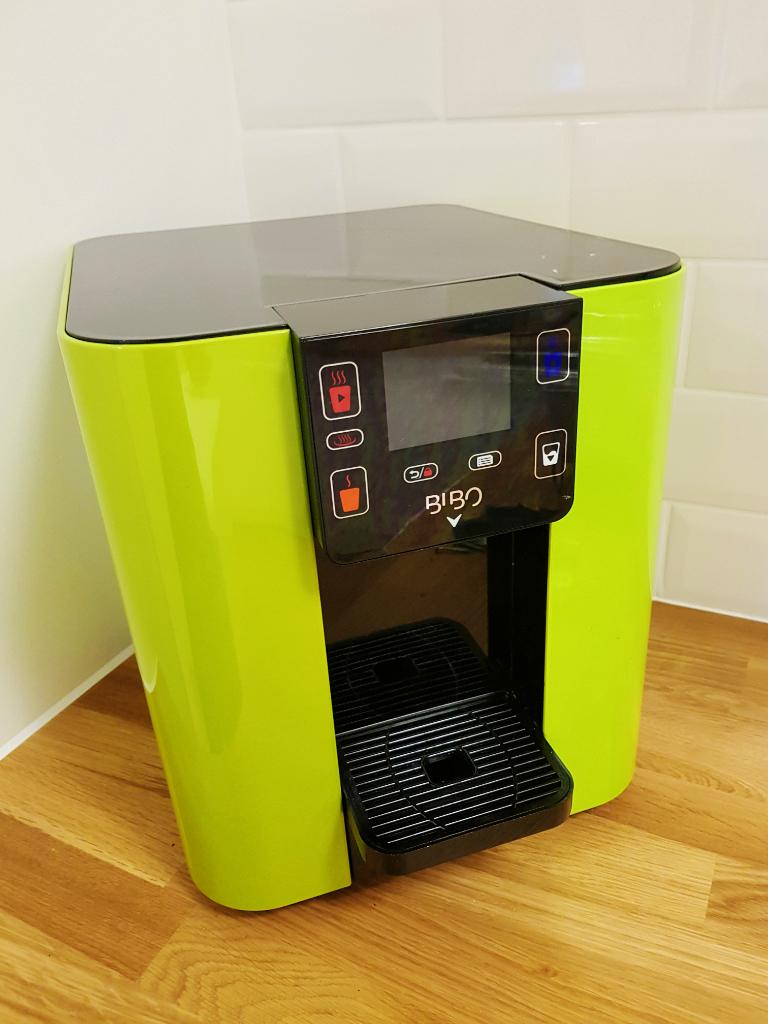 Rentadesk+Shepherds+Bush+co-working+space+-+BIBO+water+dispenser.jpg