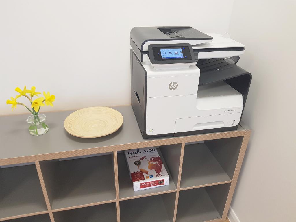 Rentadesk+West+Super+Quality+Printer.jpg