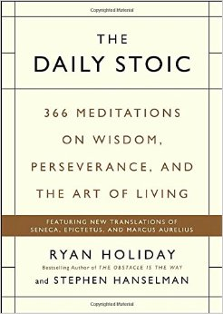 the+daily+stoic.jpg
