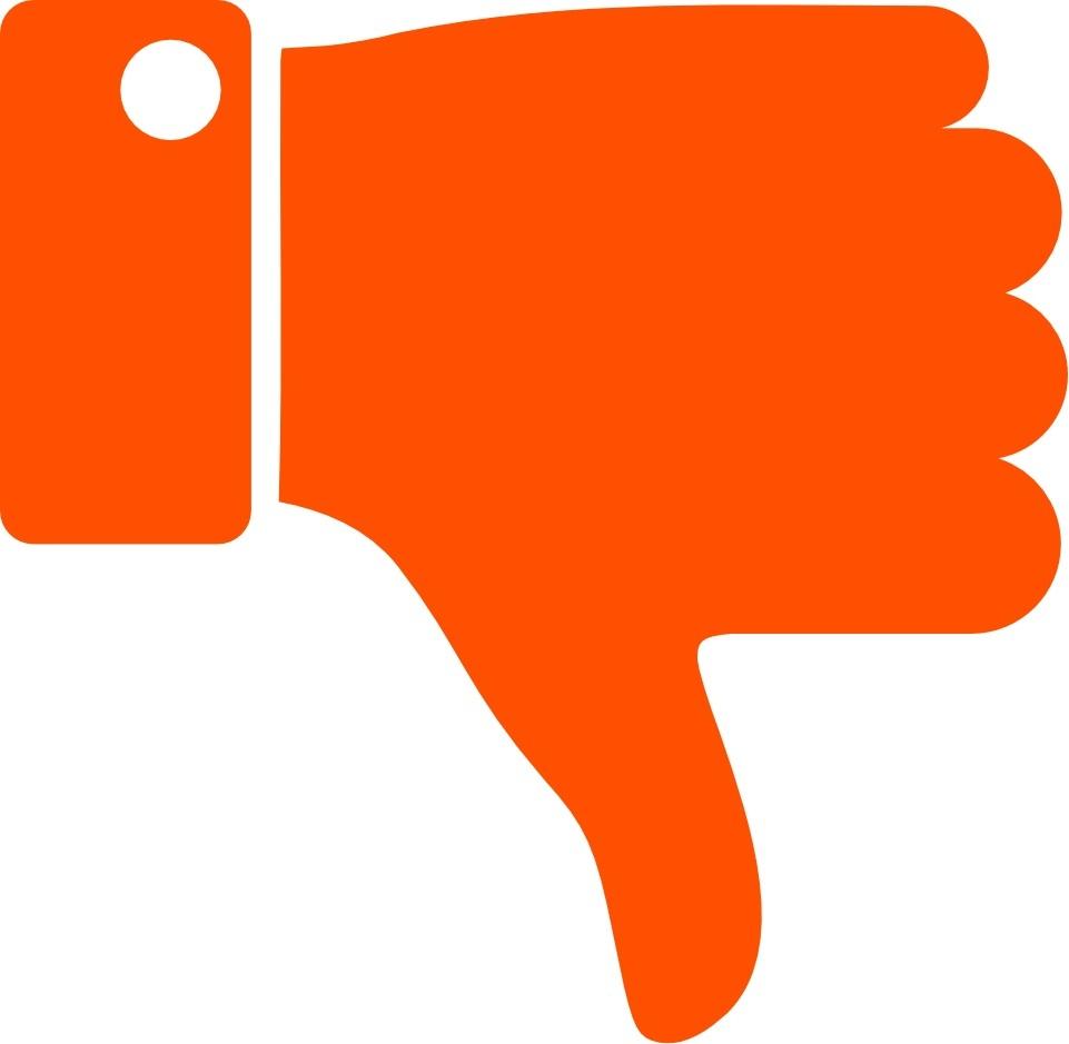 Thumbs%2BDown.jpg
