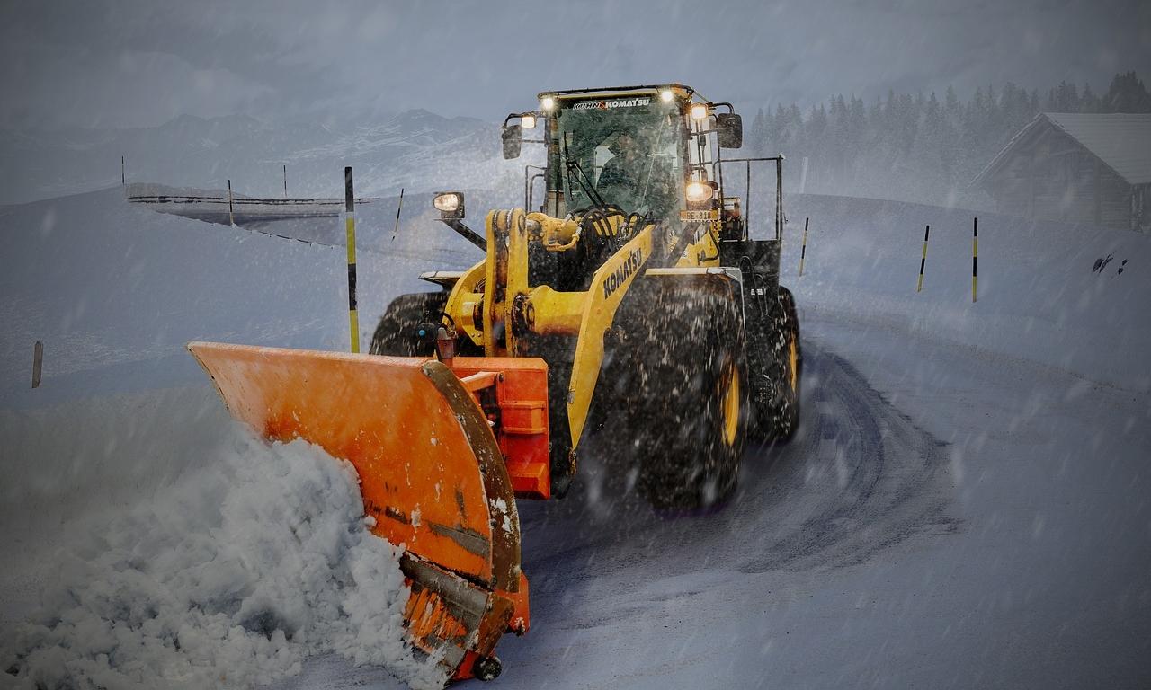 snow-3119721_1280.jpg