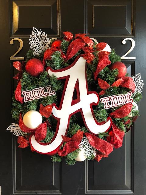 Alabama Wreath.jpg