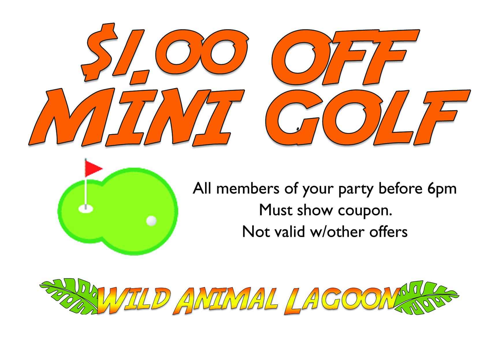 mini golf coupon.jpg