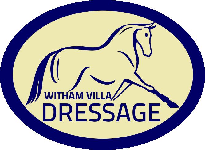 Dress_logo04.png