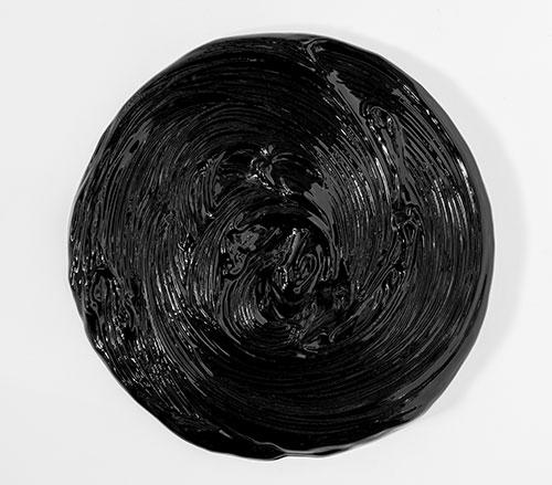 Matière noire 03