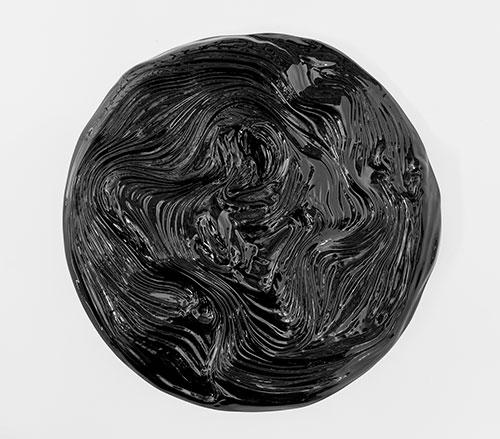 Matière noire 05