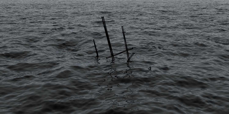 Deadboat