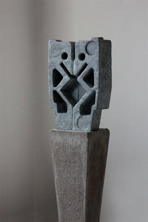 Sentinel (III)