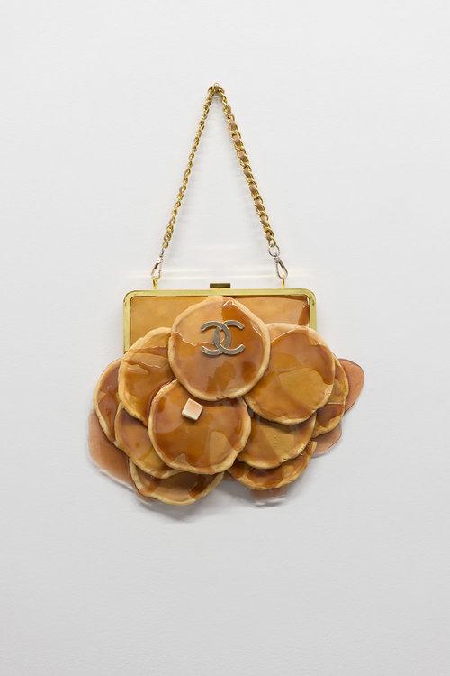 Pancakes Nº 5