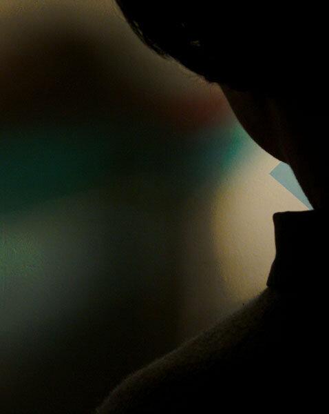 Colours to Black nº1 (série She Century)