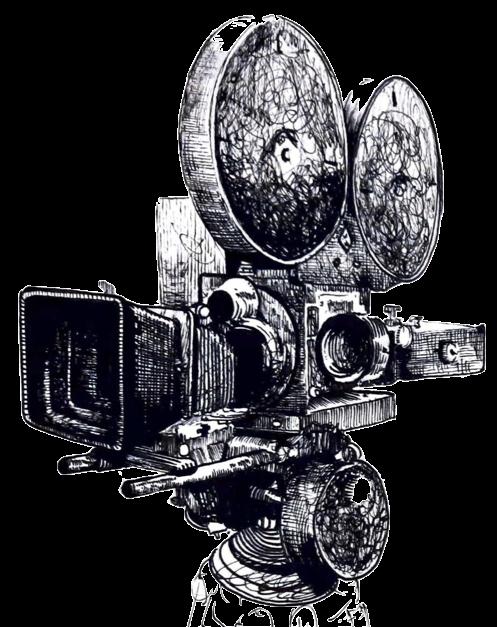 *Camera NTB.png