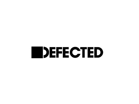 Defected Records