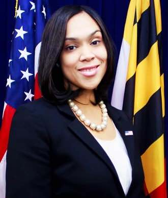 marilyn-mosby-official-headshot.jpg