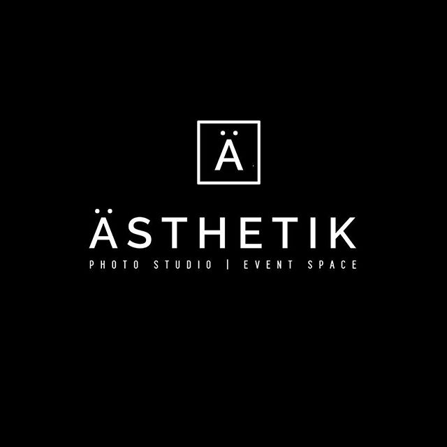 We are wrapping up finishing touches for Downtown Birmingham's newest Photo Studio & Event Space! Be sure to stay tuned for details on Soft Opening in May! . . . . . #photography #studio #eventplanner #birminghamevents #Asthetikbham #EventCoordinator #EventPlanner #launchparty