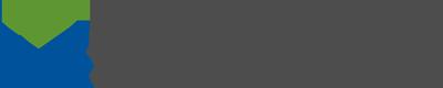 MEI_logo_horizontal_80.png