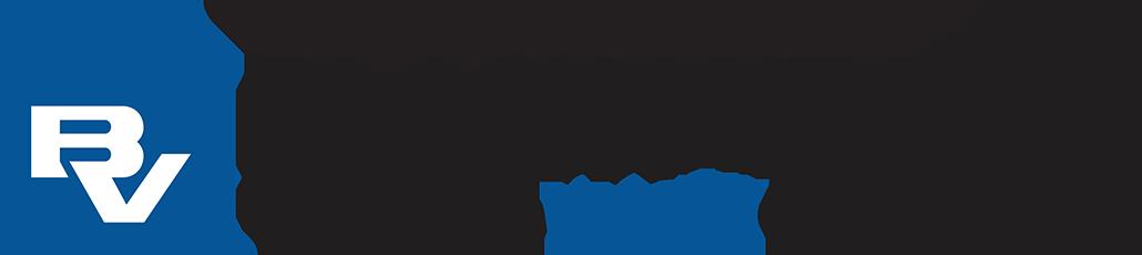BV Global STEM Partner.png