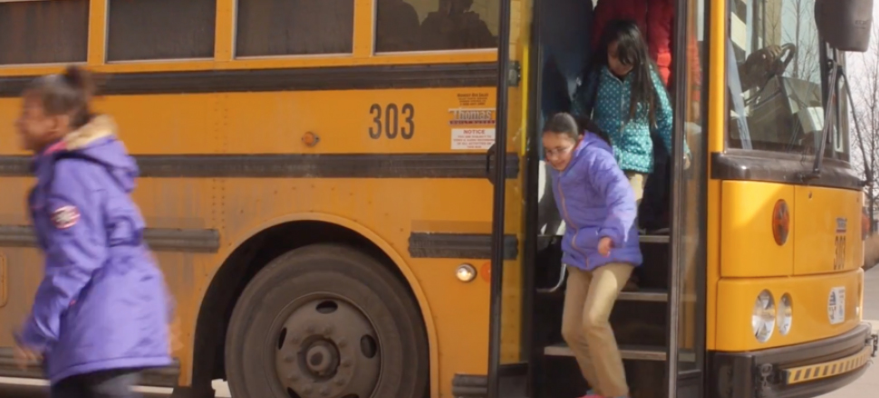 KCUA website header pix Bus.jpg