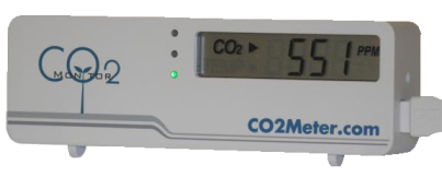co2mini-carbon-dioxide-meter_grande2.png