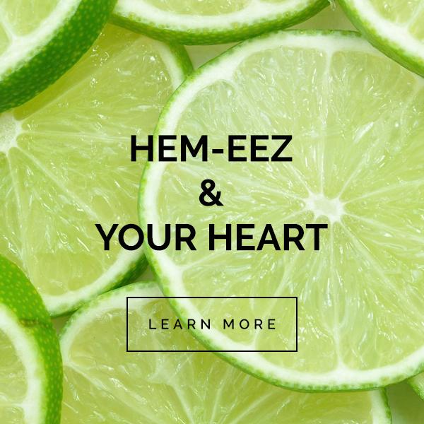 Hemeez_Heart.jpg