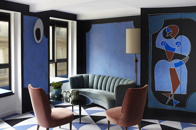 hotel_montana2.jpg